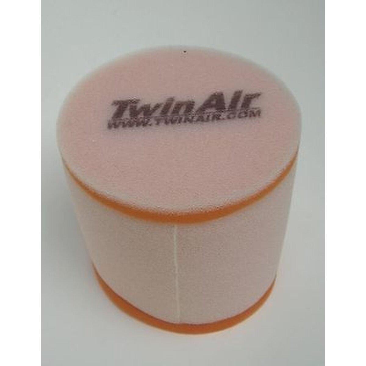 TWIN AIR  LUFTFILTER für MAICO alle Modelle Bj.70-79