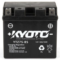 Batterie für MV AGUSTA 1078ccm MV F4 1078 CC, RR...