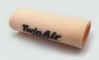 TWIN AIR LUFTFILTER für 660 ccm YAMAHA Rhino 660...
