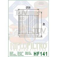 ÖLFILTER HF141 original HF 141