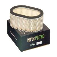 LUFTFILTER wie HIFLO HFA3705