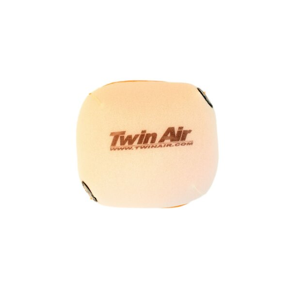 TWIN AIR LUFTFILTER 154116