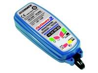 Batterieladegerät Optimate 3...