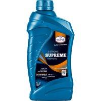 EUROL 2 Takt  Syntetic SUPREME 1 Liter