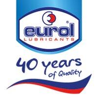 EUROL 2 Takt  Syntetic TTX PROSCOOT 1 Liter