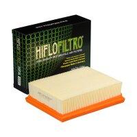 LUFTFILTER HIFLO HFA6301