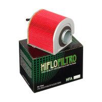 LUFTFILTER HIFLO Honda CMX250 C,CD Rebel Bj. 96-16 HFA1212