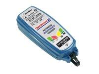 Batterieladegerät Optimate 2 SAE...