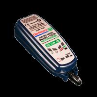 Batterieladegerät Optimate SAE Lithium LiFePO4 LFP...