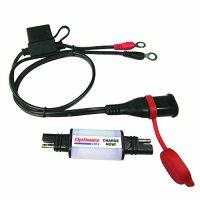 OptiMATE O-122 SAE Batterie Ladungsprüfer für...