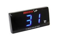 KOSO Thermometer SUPER SLIM...