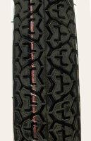 Reifen SAVA/MITAS B7 2.75-17 47J TL/TT