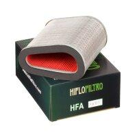LUFTFILTER HIFLO HFA1927 HONDA CBF 1000 Bj. 05-12