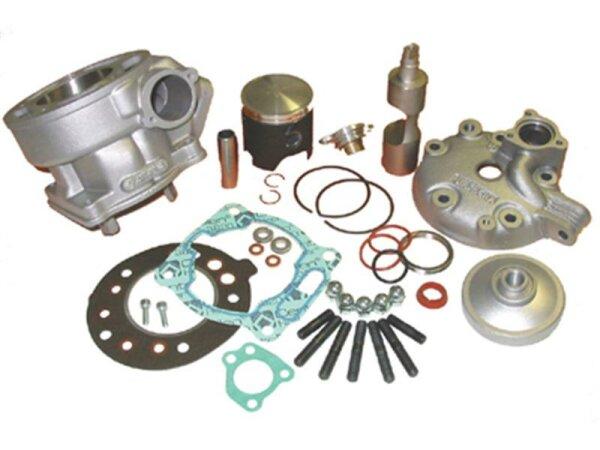 ATHENA Zylinderkit YAMAHA DT125/TDR 125/TZR 125,Derbi GPR 125,Sachs ZZ/ZX 170cc
