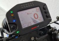 KOSO RS2 Multifunktions - Cockpit Tachometer...
