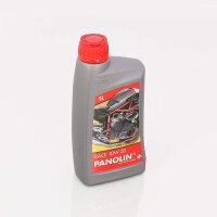 Öl PANOLIN Motoröl Street Race 4T 10W/50 1L