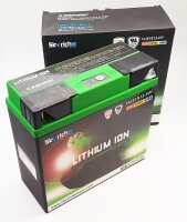 Batterie SKYRICH HJ51913-FP Lithium-Ion LiFePO...