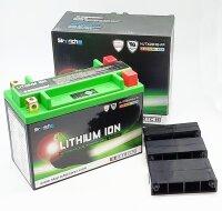 Batterie SKYRICH HJTX20HQ-FP Lithium-Ion LiFePO...