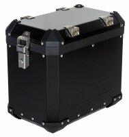 Koffersatz mit Halter YAMAHA XTZ 660 Z Tenere Bj. 08-16...