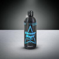 AUTEC Chome-Magic® 2.0 Chrompolitur Politur für...