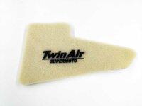 Luftfilter TwinAir HONDA XR 650 Supermoto Bj. 00-07...