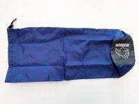 NORDISK Packsack universal für Isomatte/Schlafsack...