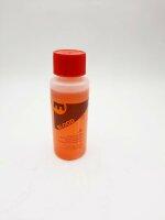 MAGURA BLOOD Hydrauliköl für hydraulische...