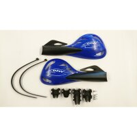 Handprotektor universal EGOX blau mit Haltersatz OTW (by...