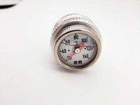Öltemperatur-Direktanzeiger RR123 HUSABERG FE 550...