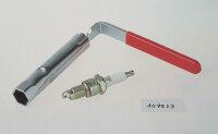 Zündkerzenschluessel 16mm