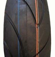 Reifen SAVA/MITAS MC29 140/70-12 65P TL