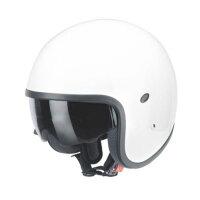 Helm REDBIKE RB-771 weiß Gr. XS-XXL