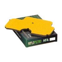 LUFTFILTER wie HIFLO HFA2606