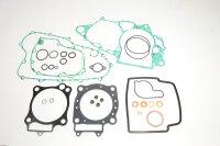 Motordichtsatz HONDA CRE CRF CRM 450 R 02-10