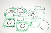 Motordichtsatz HUSQVARNA CR 20 99-12 WR 250 99-14 WR 300...