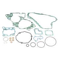 Motordichtsatz SUZUKI RM85 02-11
