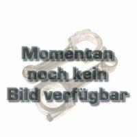 Zylinderdichtsatz Sachs 80ccm ATHENA KIT Membrangesteuert
