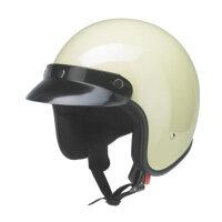 REDBIKE Helm RB-710 Farbe elfenbein Helm-Größe...
