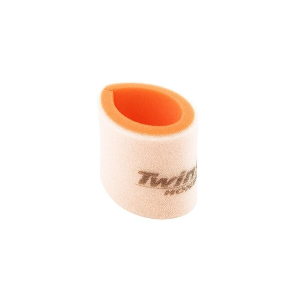 TWIN AIR LUFTFILTER 150319