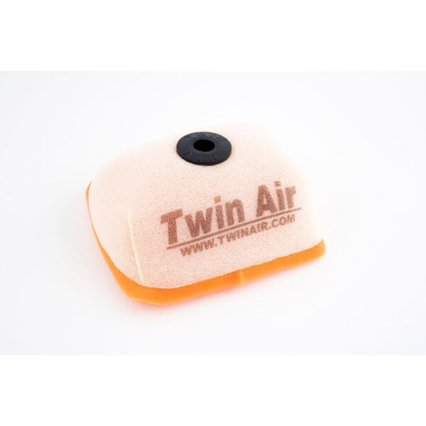 TWIN AIR LUFTFILTER 150211