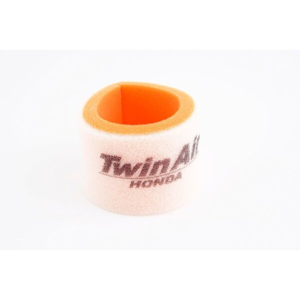 TWIN AIR LUFTFILTER 150250