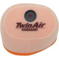 TWIN AIR LUFTFILTER für 450 ccm KAWASAKI KLX 450...
