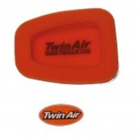 TWIN AIR LUFTFILTER 152422