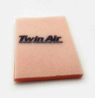TWIN AIR LUFTFILTER für 350 ccm YAMAHA XT 350 Bj.85-95