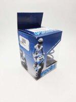 Gegendruckfeder für 50ccm Roller ATALA BENELLI...