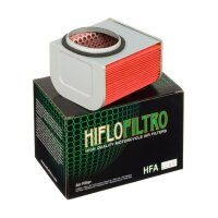 LUFTFILTER HIFLO HFA1711