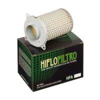 LUFTFILTER wie HIFLO HFA3503