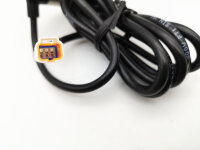 Koso Tacho-Sensor-Kabel 135cm