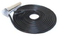 Koso Tacho-Sensor-Kabel 175cm BF019J05