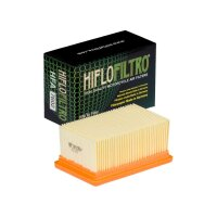 LUFTFILTER HIFLO HFA7602